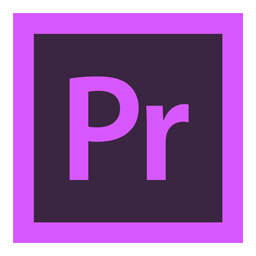 Adobe Premiere Pro 2020 Crack v14.3.1.45 Free Download [Latest]