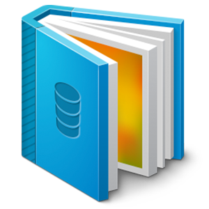 ImageRanger Pro 1.7.5.1604 + Crack [Latest Version]