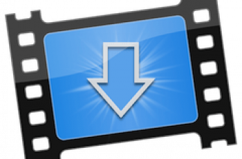 MediaHuman YouTube Downloader 3.9.9.35 Crack [Latest]