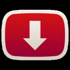 Ummy Video Downloader Crack 1.10.10.7 With License Key Download [Latest]