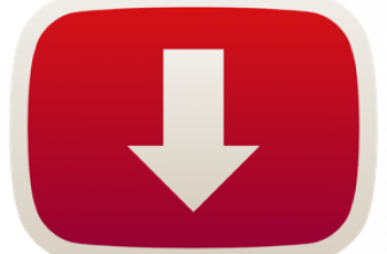 Ummy Video Downloader Crack 1.10.10.7 With License Key Download [Latest]