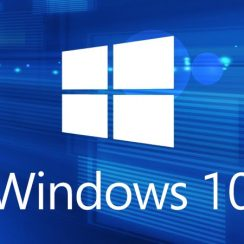 Windows 10 Pro 1909 LITE Edition x64 x86 Activated [Latest]