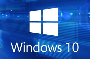 Windows 10 Zero Extreme Edition Pre-Activated [Latest 2020]