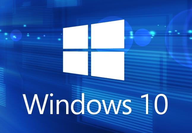 Windows 10 Pro 19H1 + Office 2019  Integrated (x64) [July 26, 2019]