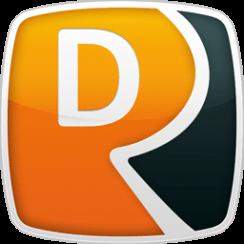 ReviverSoft Driver Reviver 5.34.0.36 + Crack [ Latest Version]