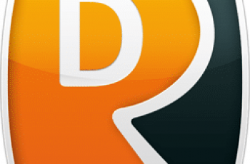 ReviverSoft Driver Reviver 5.32.0.20 + Crack [Latest]