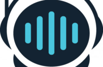 FxSound Enhancer Premium 13.028 With Crack [Latest]