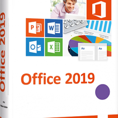 Microsoft Office 2019 Pro Plus v2008 Build 13127.20408