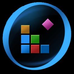 IObit Smart Defrag Pro Crack 6.6.0.66 Key (Latest Version)