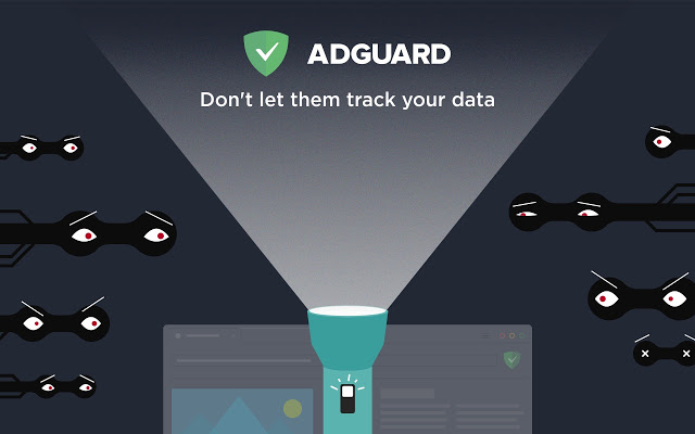 Adguard Premium Crack 7.4.3202.0 With License Key [2020]
