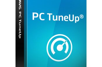 AVG PC Tuneup Key 2020 Free [LifeTime] Latest Updated Activation Code