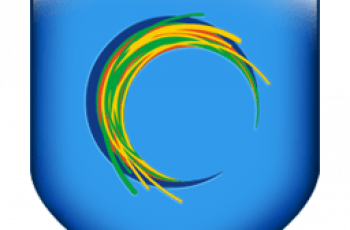 Hotspot Shield VPN Elite 10.5.2 Crack + License Key [Latest 2020]