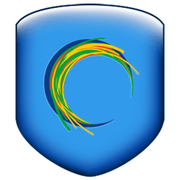 hotspot shield crack pc