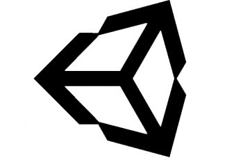 Unity Pro Crack 2019.3.3f1 (x64) [Latest Download]