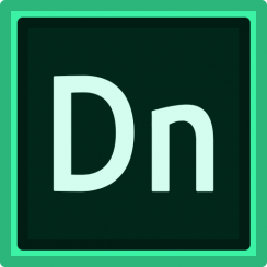 Adobe Dimension CC 2020 3.2.1 + Crack [ Latest ]