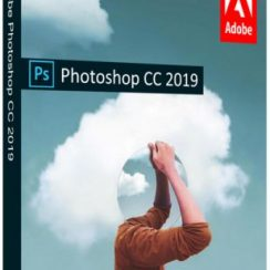 Adobe Photoshop Crack 21.2.3.308 With Serial Key Download