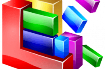 Auslogics Disk Defrag Ultimate 4.11.0.6 With Crack Download [Latest]