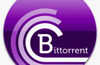 BitTorrent Pro Crack 7.10.5 Build 45661 + Full Version [Latest]
