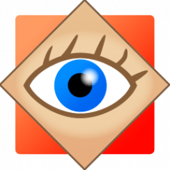 FastStone Image Viewer 7.5 Corporate With License Key Download [Latest]