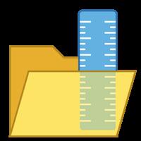 FolderSizes 9 Crack