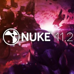 The Foundry Nuke Studio 12.1v3 Full version Crack