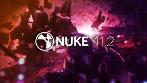 The Foundry Nuke Studio Crack