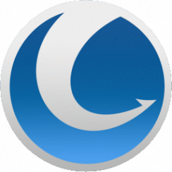 Glary Utilities Pro 5.142.0.168 With Crack [Latest] Free Download