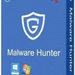 Glary Malware Hunter Pro 1.105.0.695 With Crack [Latest] 2020 Free Download