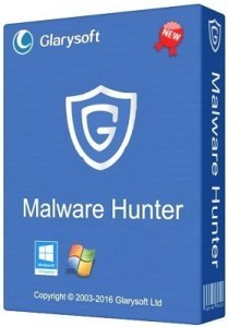 Glary Malware Hunter Crack
