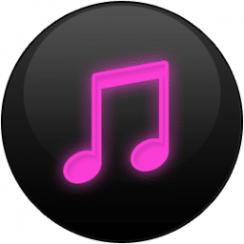 Helium Music Manager Premium 14.5 Build 16352 With Crack [Latest]