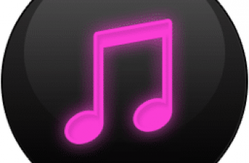 Helium Music Manager Premium 14.5 Build 16352 With Crack [Latest]