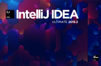 JetBrains IntelliJ IDEA Ultimate Crack v2019.2.1 [Latest]