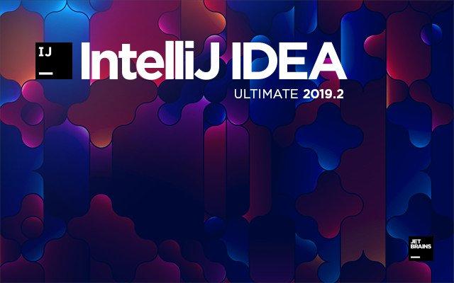 IntelliJ IDEA Ultimate Crack