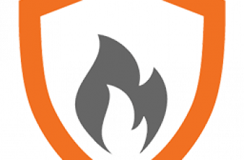 Malwarebytes Anti-Exploit Premium 1.13.1.186 Beta Crack [Latest]