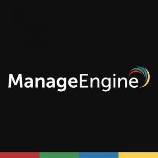 Patch Manager Plus Crack