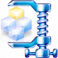 WinZip Registry Optimizer 4.22.1.6 With Crack [Latest]