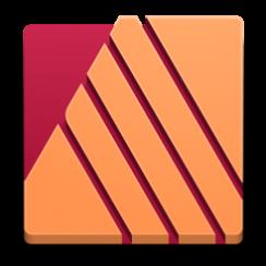 Serif Affinity Publisher 1.8.4.648 Beta + Crack [Latest]