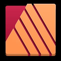 Affinity Publisher Key
