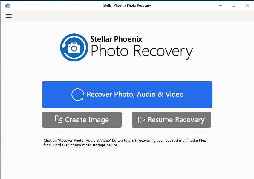 Stellar Phoenix Data Recovery Pro 10.0.0.4 With Crack [2020]
