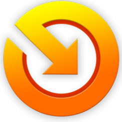 TweakBit Driver Updater Crack v2.0.1.12 [Latest]