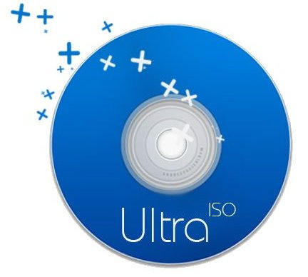 UltraISO Premium Crack