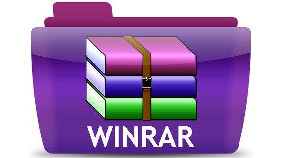 WinRAR Crack 5.91 With Keygen 2020 Download [Latest]