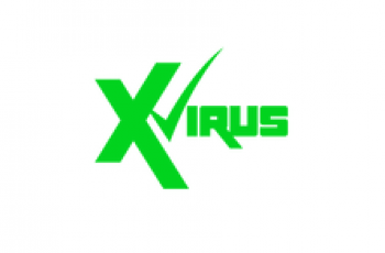 Xvirus Anti-Malware Pro v7.0.5 + Crack [Latest]