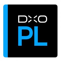 DxO PhotoLab 3.3.2.60 Elite + Crack [Latest Version]