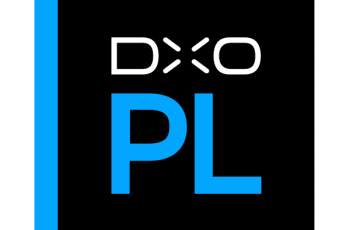 DxO PhotoLab 3.3.2.60 Elite + Crack [Latest Version]