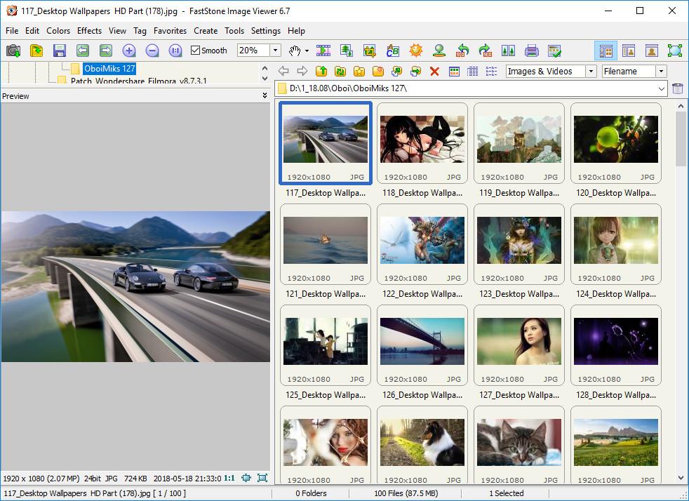 FastStone Image Viewer Key