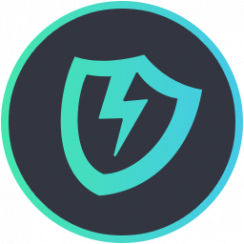 IObit Malware Fighter Pro Crack 8.0.1.509 RC [Latest]