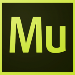 Adobe Muse CC 2020 v1.1.6 Crack + Activated Full Version Free Download