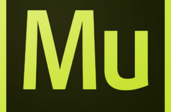 Adobe Muse CC 2018 v2018.1.1.6 (x64) + Crack