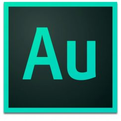 Adobe Audition 2020 v13.0.6.38 Crack Full Version Pre-Activated[Latest]